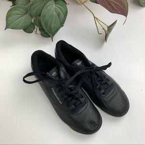 Reebok Classic Ortholite Sneakers 6 ½